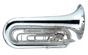 m875S