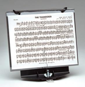 管楽器アクセサリー
