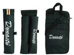 dynasty bags