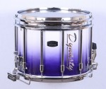 White Purple Fade Lacquer