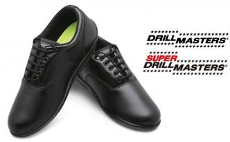 drillmaster1